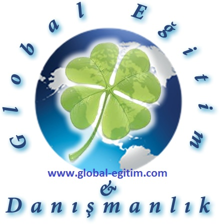 WWW.global-egitim.com